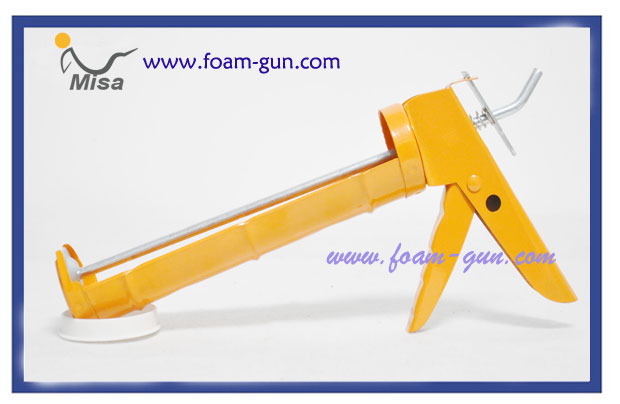caulking gun manufacturer